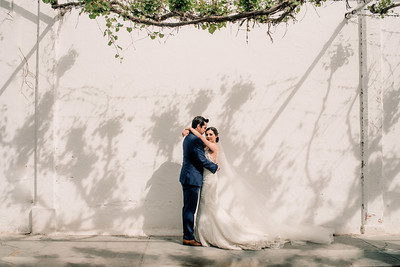 cpastor / wedding photographer / legal wedding C&E - Parras, Coah