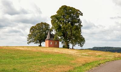 Freudenberg and Surroundings