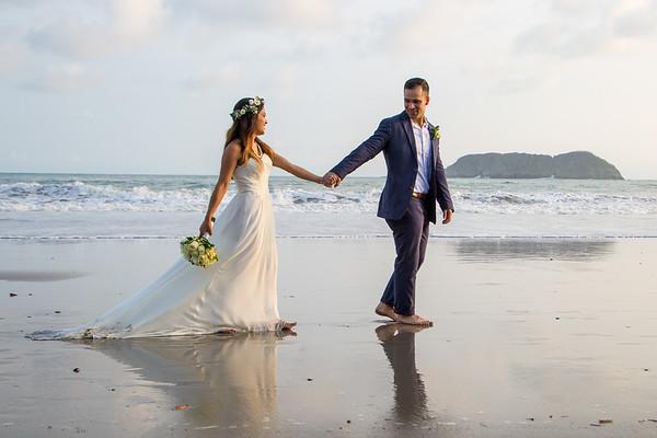 wedding-4-Portfolio-102.jpg