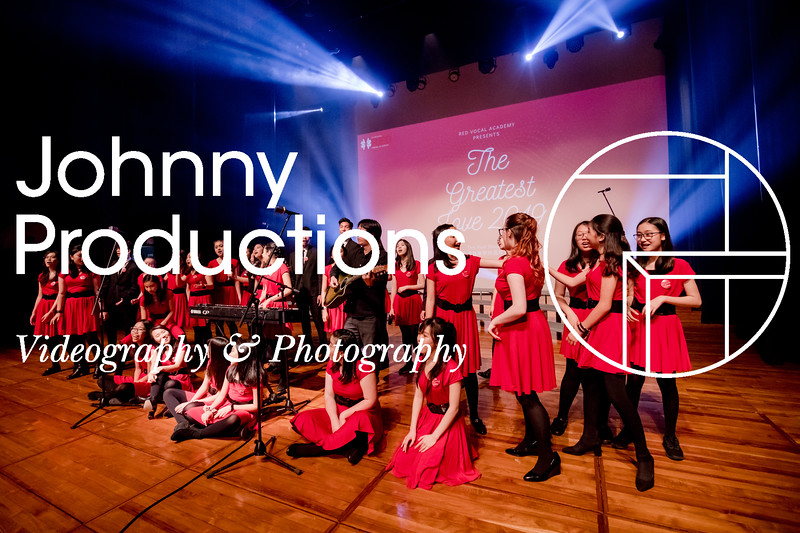 0013_day 2_ SC flash_johnnyproductions.jpg