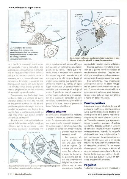 mecanico_del_sabado_julio_2000-02g.jpg