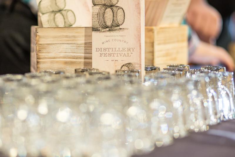 DistilleryFestival2020-Santa Rosa-097.jpg