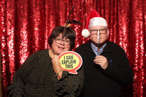 Whitehall Specialties Holiday Party December 2018 IMAGES