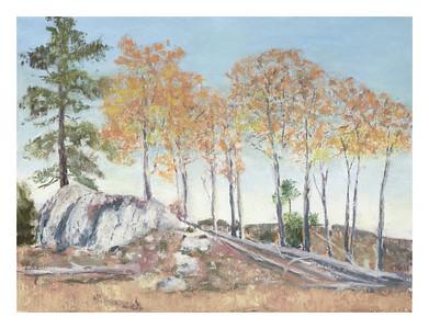 montana pastels