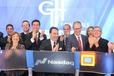 GH Financials