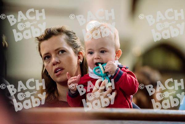 © Bach to Baby 2017_Alejandro Tamagno_Richmond_2017-06-12 016.jpg