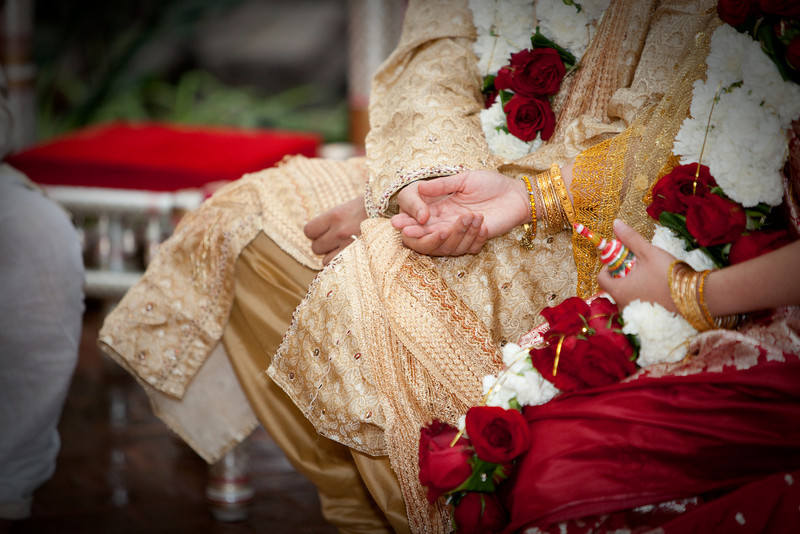Emmalynne_Kaushik_Wedding-708.jpg