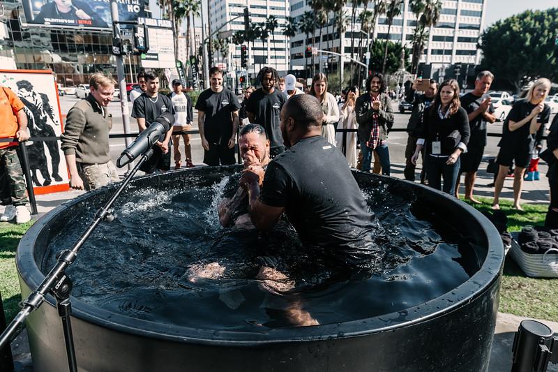 2019_02_24_Baptism_12pm_AE_-69.jpg