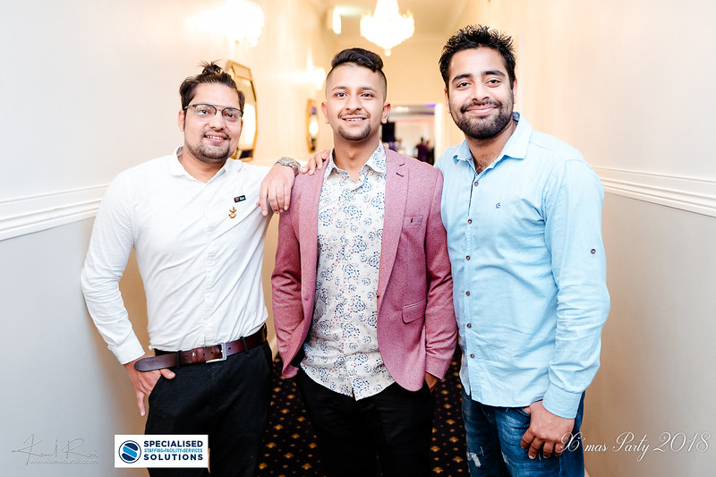 Specialised Solutions Xmas Party 2018 - Web (44 of 315)_final.jpg