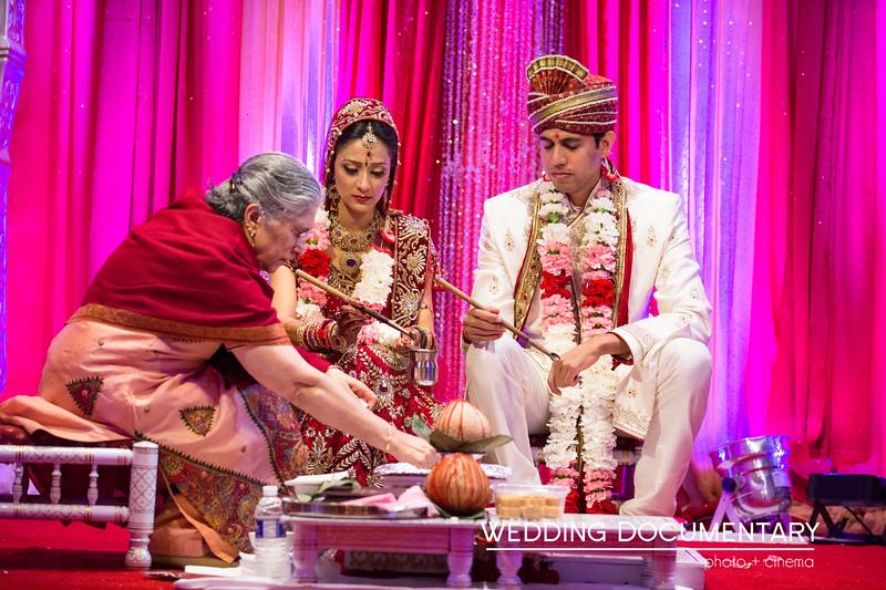 Deepika_Chirag_Wedding-1197.jpg