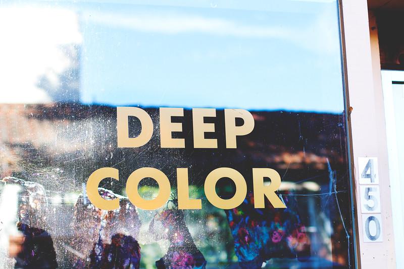street color art
