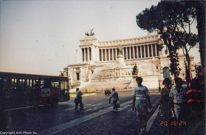 Rome 93 01.jpg