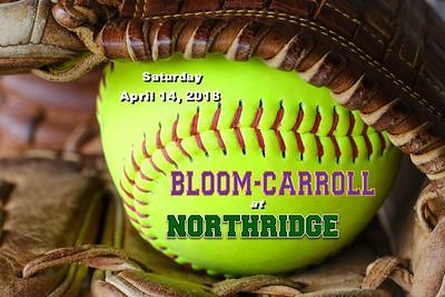 2018 Bloom-Carroll at Northridge (04-14-18)