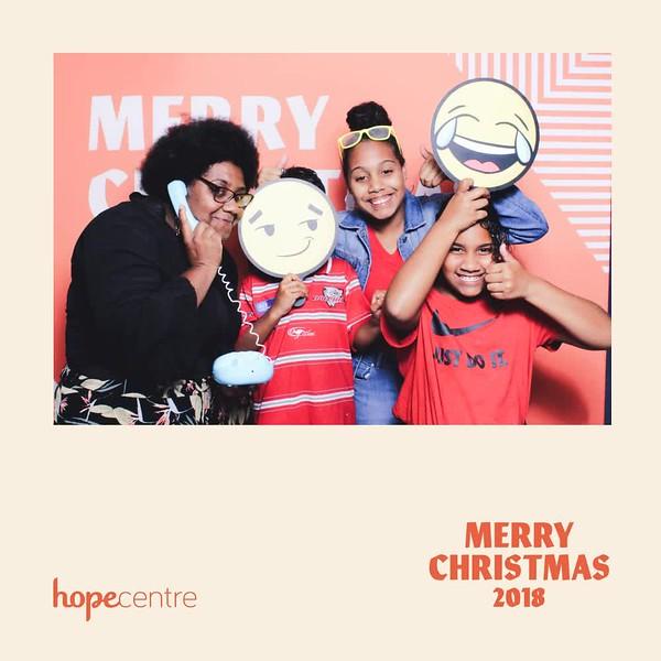 181208_173245_ZZL43920_- Hope Centre Moreton.MP4