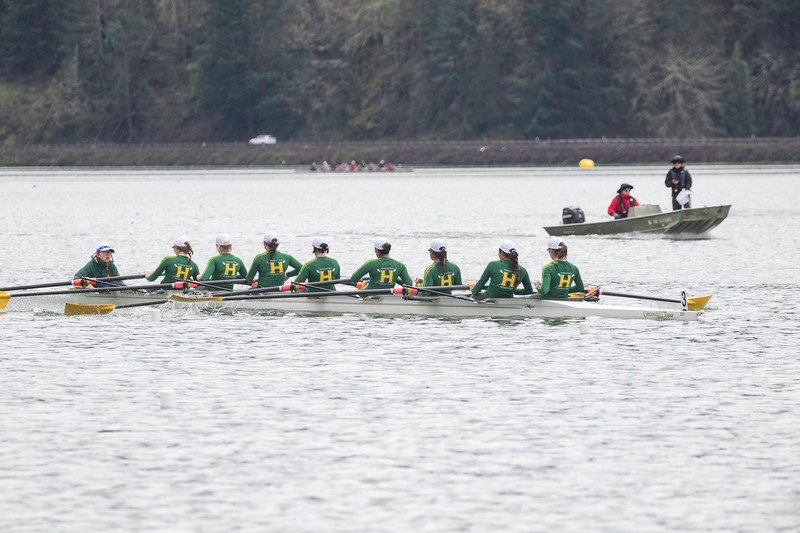 Rowing-209.jpg