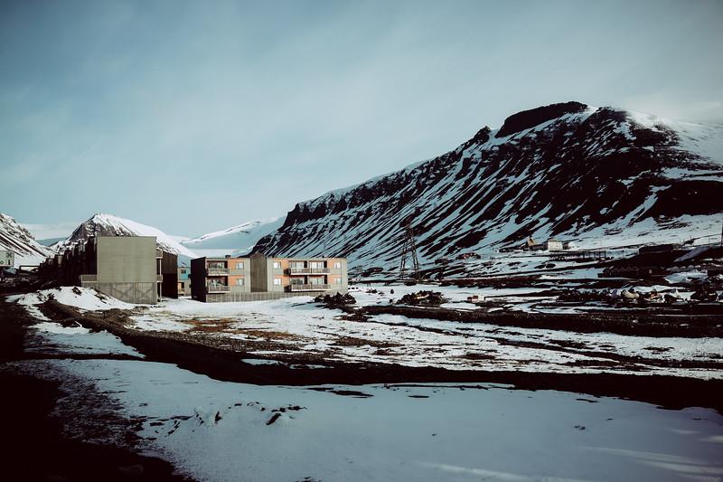 Svalbard-2013-21.jpg