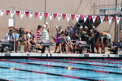 Swim scc day 3 prelims