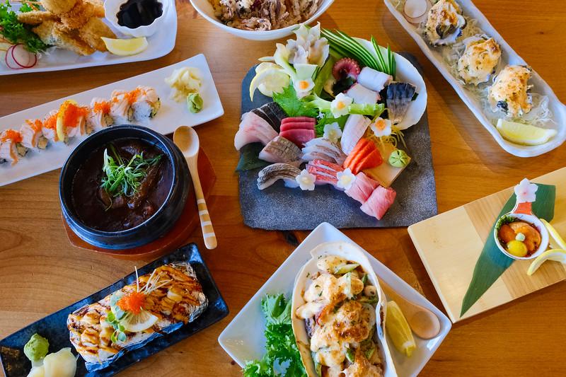 Miyabi Sushi_041.jpg