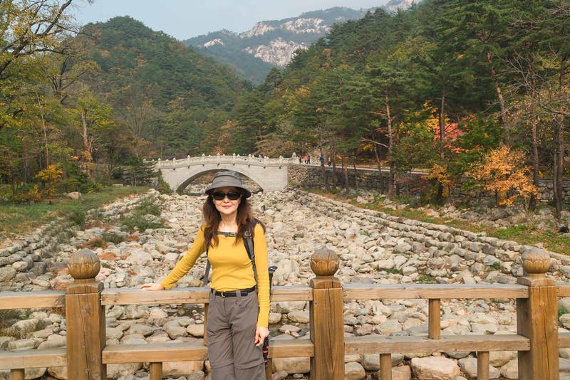People_Taiwan060.jpg