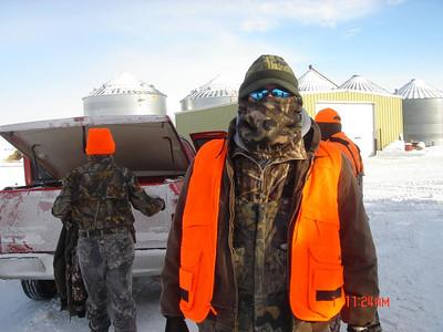South Dakota Dec.05