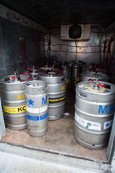 Beer18-7.jpg