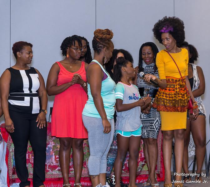 Afrolicous-Hair-Expo-2016-0015.jpg