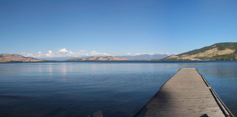 01_Flathead Lake_Montana-6.jpg