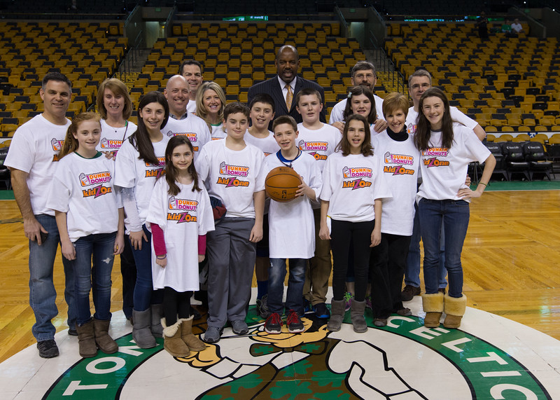 PMC At The Celtics 25.jpg