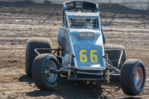 Ventura Raceway  2016