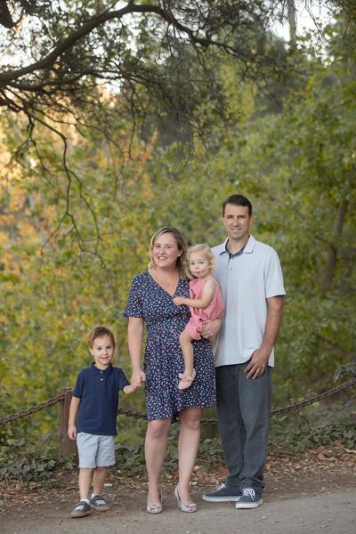 Bowman Family 2020-3.jpg