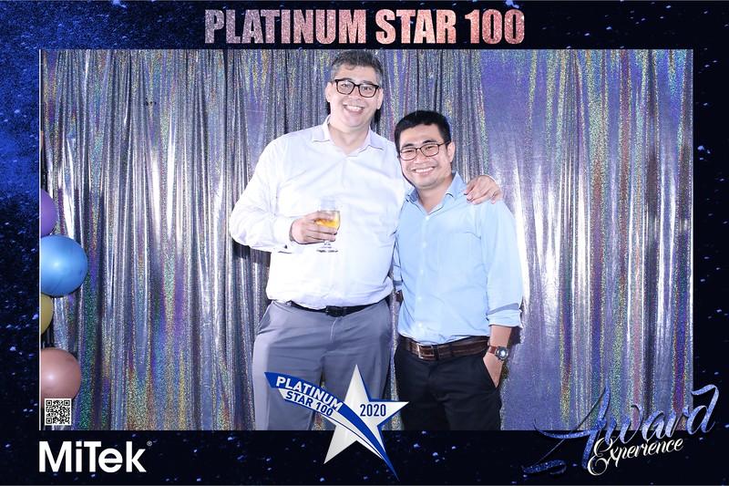 Mitek | Company Trip 2021 Gala Dinner @ The Cliff Mui Ne - instant print photo booth in Mui Ne - Phan Thiet | Chụp hình in ảnh lấy liền Sự kiện tại Mui Ne - Phan Thiết | Phan Thiet Photo Booth Vietnam