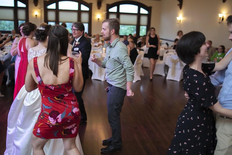 Adrienne & Josh Wedding (Remainder) 566.jpg