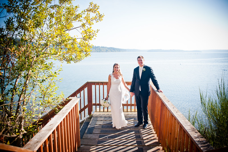 Kiana-lodge-clearwater-casino-pauslbo-bainbridge-wedding-carol-harrold-photography-16.jpg