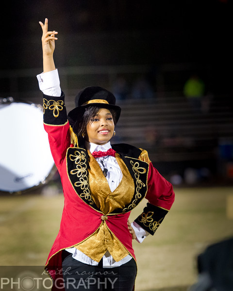keithraynorphotography wghs band halftime show-1-21.jpg