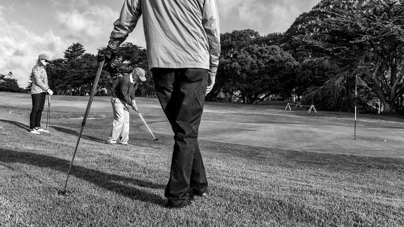 golf tournament moritz49368d9-28-19.jpg