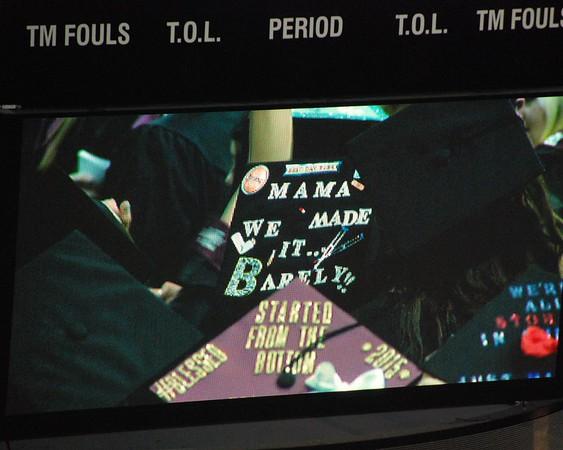 2015 05 16 - Zeek's Graduation D40X