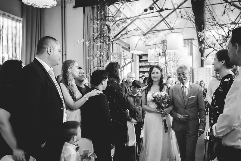 Preview - Bruiloft - Thysia + Joris - Karina Fotografie (49 of 59).jpg