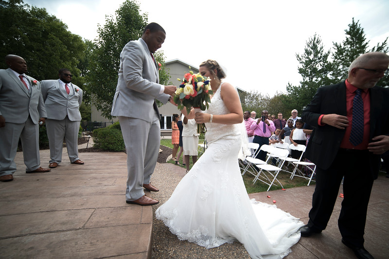 Laura & AJ Wedding (0731).jpg