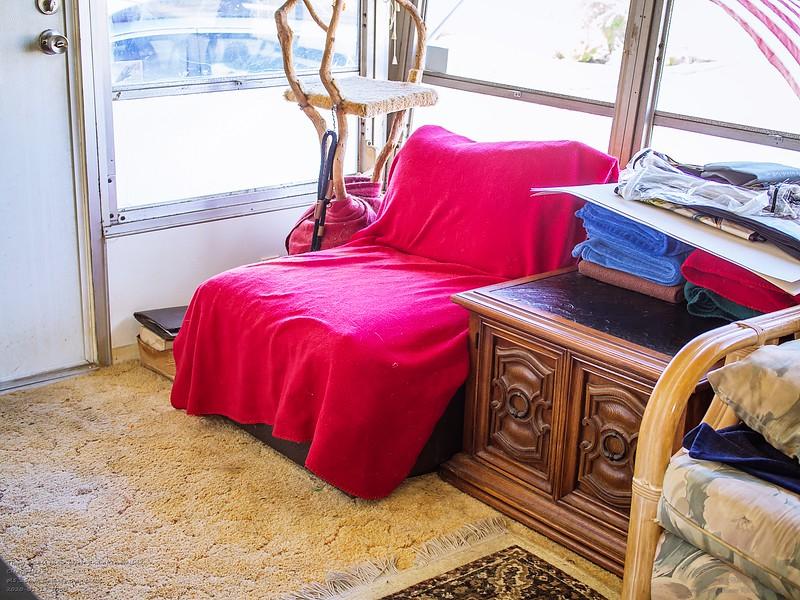 _1170007_ tippy's window chair before mailman.jpg