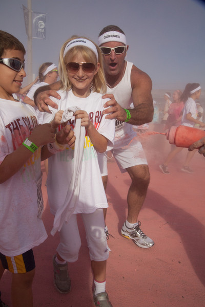 Color Run-6918.jpg