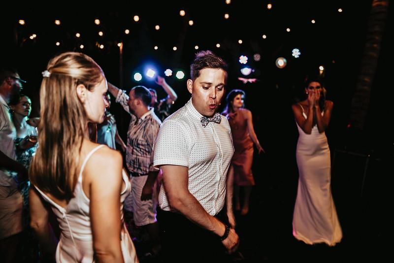 Hoi An Wedding - Intimate Wedding of Angela & Joey captured by Vietnam Destination Wedding Photographers Hipster Wedding-9908.jpg