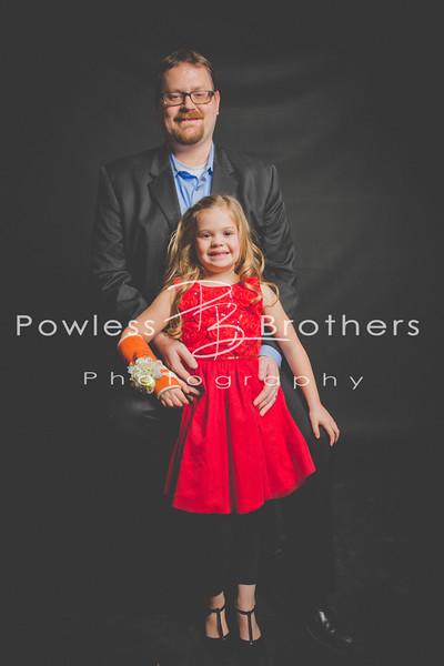 Daddy-Daughter Dance 2018_Card B-29325.jpg