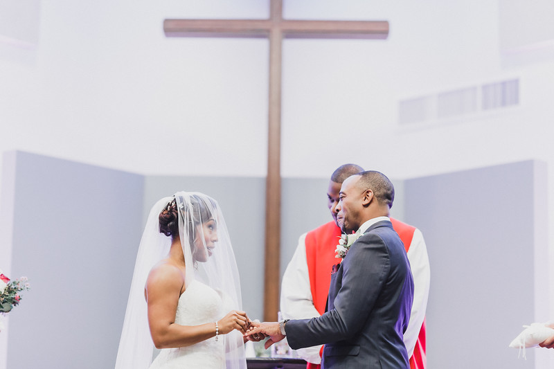 Briana-Gene-Wedding-Franchescos-Rockford-Illinois-November-2-2019-166.jpg
