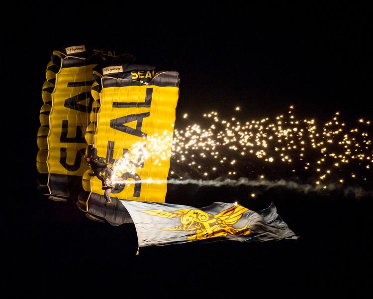 seal flag.jpg