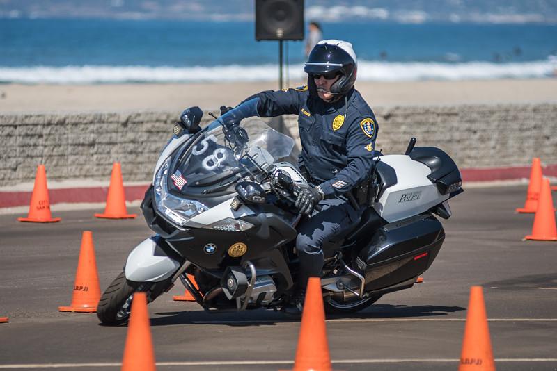 Rider 58-11.jpg