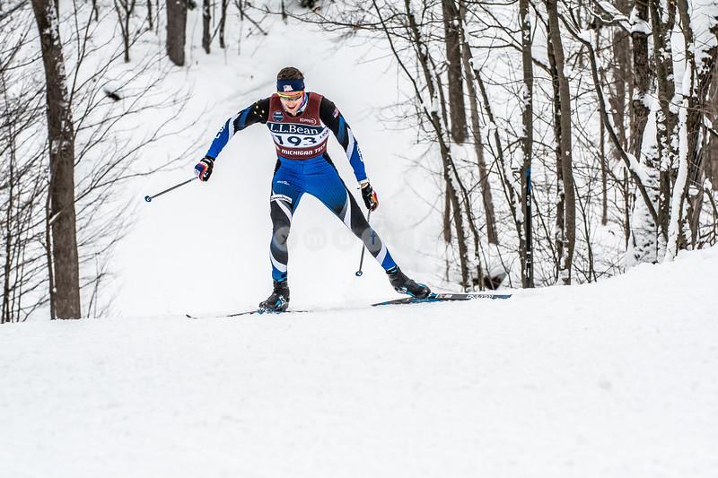 2020-NordicNats-15Skate-men-0905.jpg