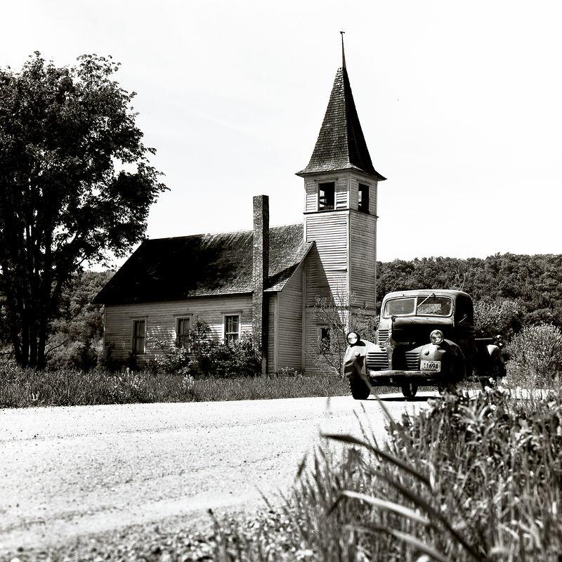 Church and truck Wisc.jpg