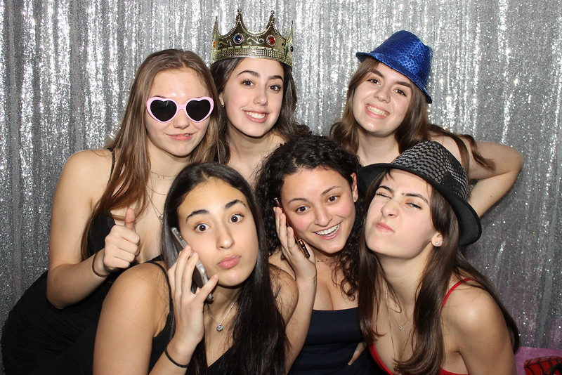 the Photo Booth 053.jpg
