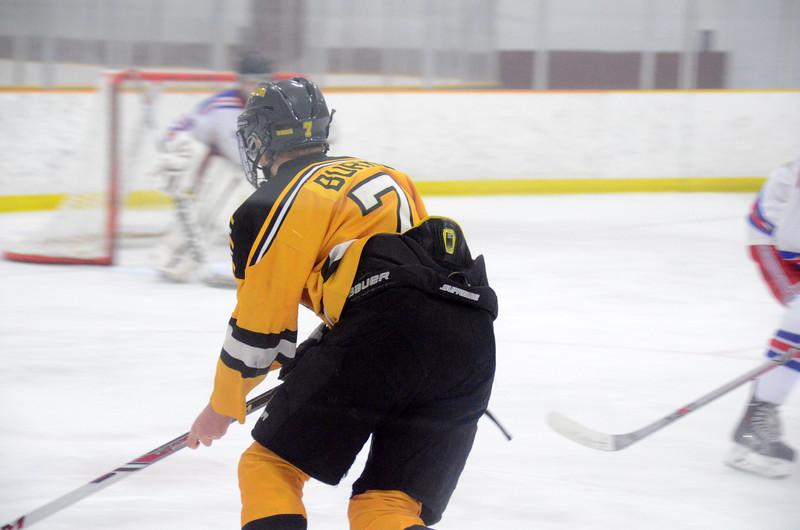 141018 Jr. Bruins vs. Boch Blazers-017.JPG