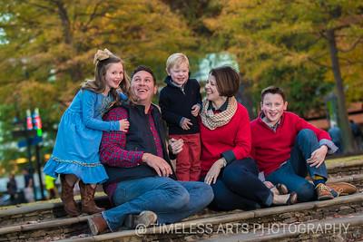 Family.Danford.Nov.2016